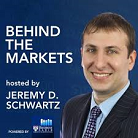 Behind the Markets