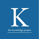 The Knowledge Project