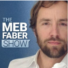 John Reese Meb Faber Show
