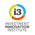 i3 Institute Podcast