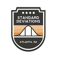 Jack Forehand Standard Deviations Podcast